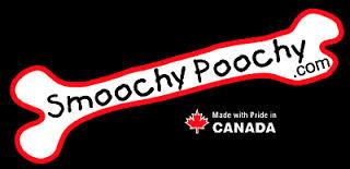 Smoochy Poochy